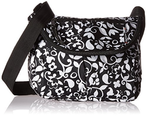 PACKIT Freezable Uptown Bag