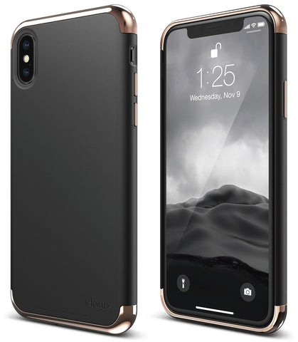 ELAGO Empire Case for iPhone X/XS