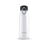 ZOKU Stainless Steel Bottle 18oz