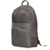 "KNOMO Beauchamp 14"" Backpack (Seasonal Colors)"