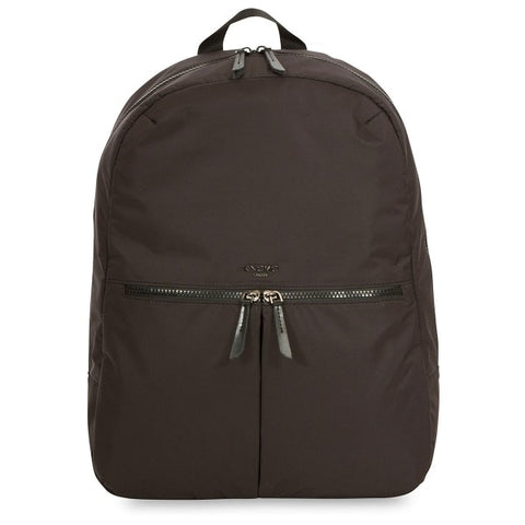 "KNOMO Berlin 15"" Backpack"