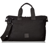 "KNOMO Blake 14"" Laptop Briefcase"