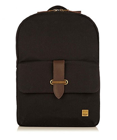 "KNOMO Bude 15"" Backpack"