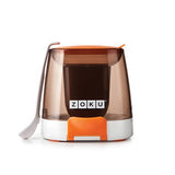 ZOKU Chocolate Station Set