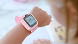 myFirst Fone S2 Hybrid Watchphone w Camera for Kids