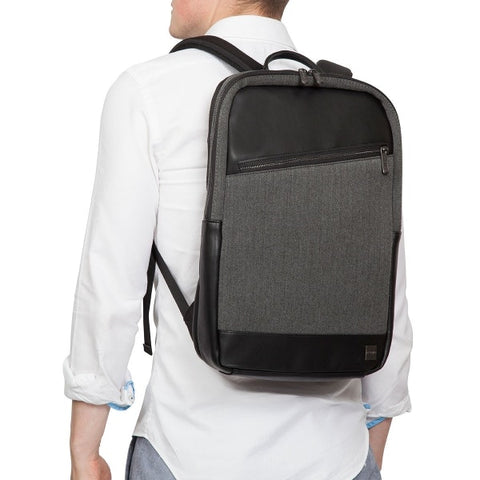 "KNOMO Southampton 15.6"" Backpack"