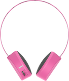 myFirst Headphone Wireless Kid-Friendly