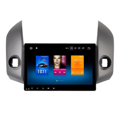 "10.2"" Octa-core Quad-core Android Navigation Radio for Toyota RAV4 2009 - 2012"
