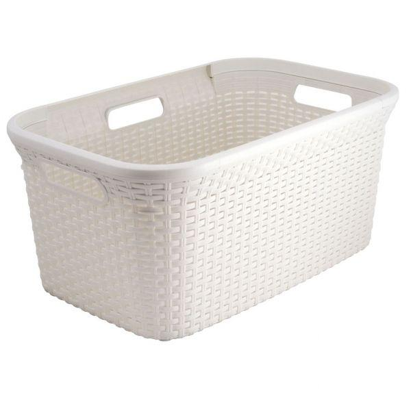 Laundry Basket (with no lid)