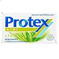 Protex Aloe (3 Pack) 90g