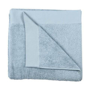 Malmo Bath Sheet (PLAIN)