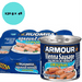 Armour Vienna Original Sausages 130g (Box of 48s) - MADPACIFIC