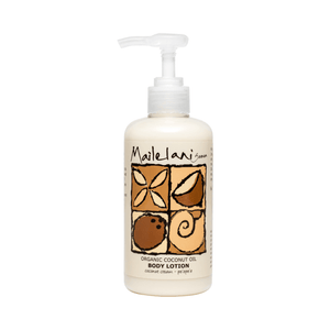 Completely Coconut Body Lotion 300ml / 10.14 fl oz