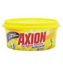 Axion Dishwashing Paste (Assorted) 800g - MADPACIFIC