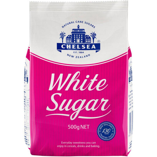 Chelsea Icing Sugar 500g - MADPACIFIC