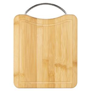 Chopping board (Bamboo) - MADPACIFIC