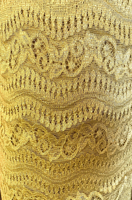Coloured Lace Design 3/per meter - MADPACIFIC