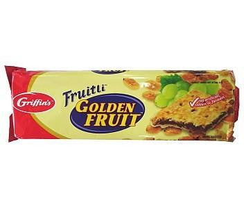 Griffins Golden Fruit 250g