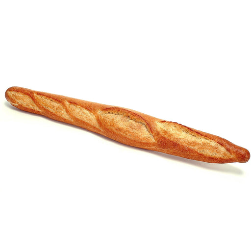 French Stick Bread - MADPACIFIC