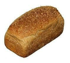 Rye Bread (Pre-ordered)
