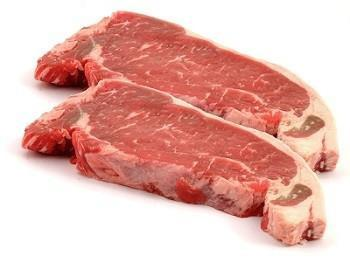 LOCAL SIRLOIN STEAK per KG - MADPACIFIC