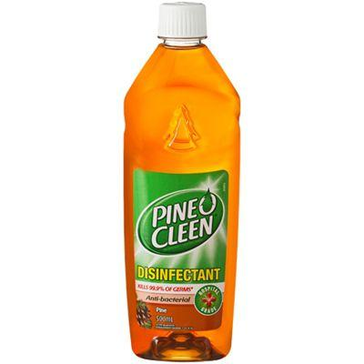 Pine-O-Cleen (Pine Fresh) 500ml