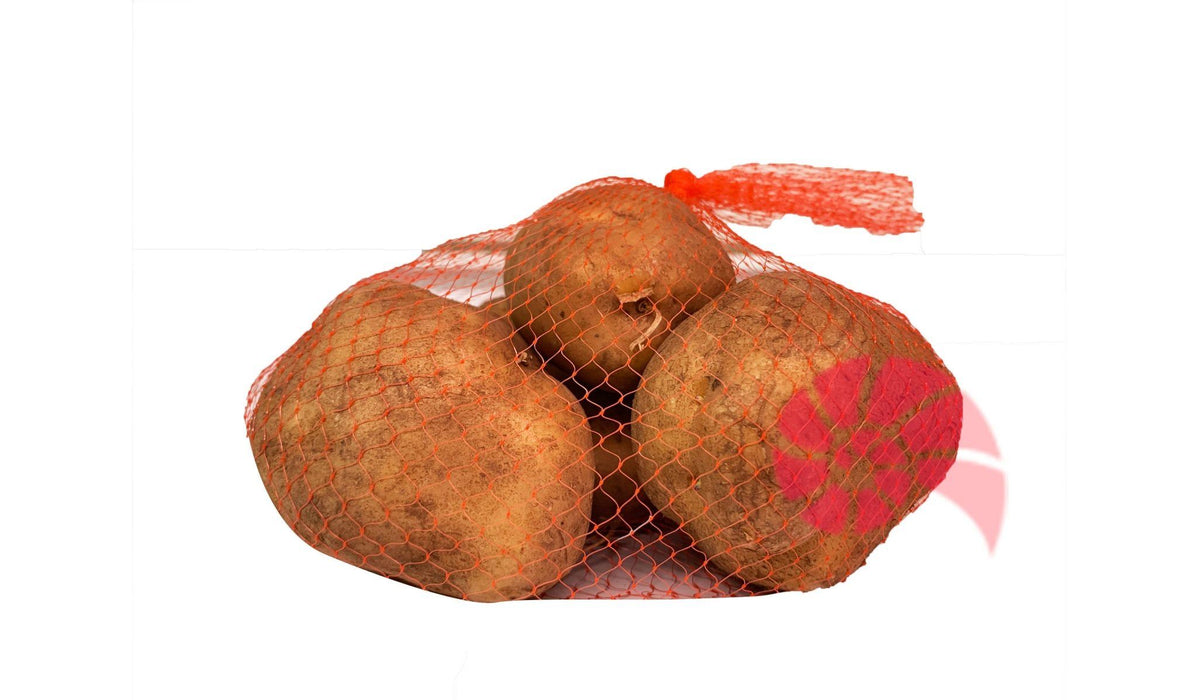Potatoes (pre-packed) 1kg - MADPACIFIC