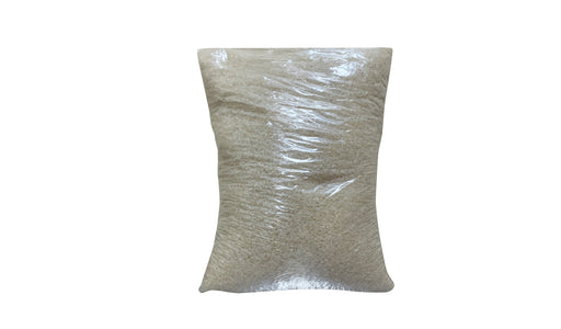Rice Med Grain (pre-packed) 2.3kg - MADPACIFIC