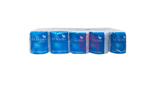Tumama Toilet Paper (10 pack) - MADPACIFIC