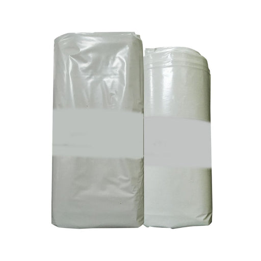 White Rubbish Bags (large) 925x1200 - MADPACIFIC