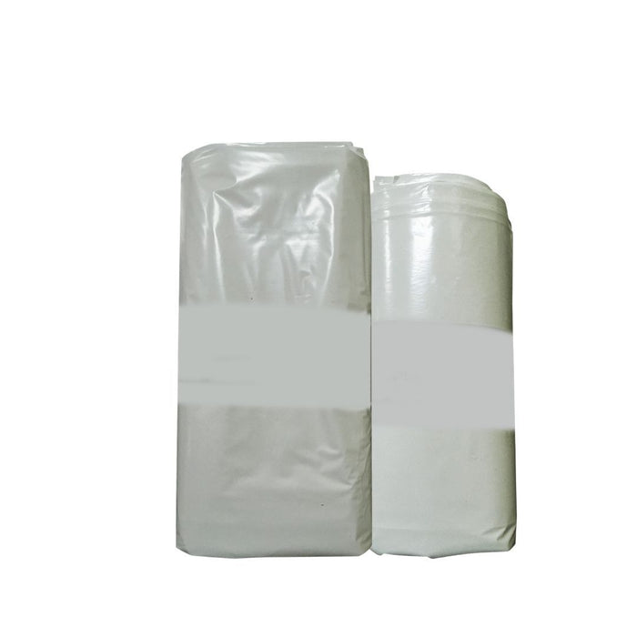 White Rubbish bags (small) 300x280 - MADPACIFIC