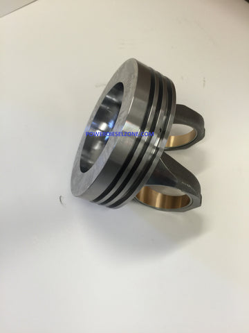 Crown Piston #1051720