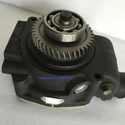 Water Pump for Caterpillar #2W8001