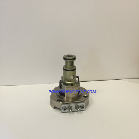 Actuator Closed Diesel Engine #3408326