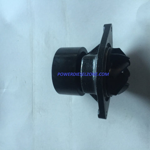 Water Pump for Cums #4891252