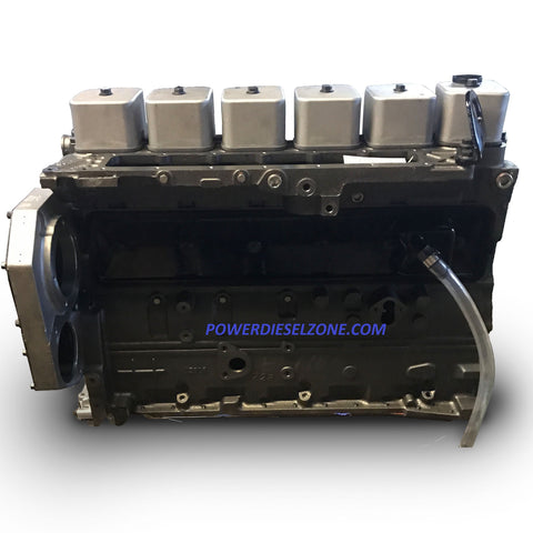 Long Block for Cummins ® 6BT Diesel Engine