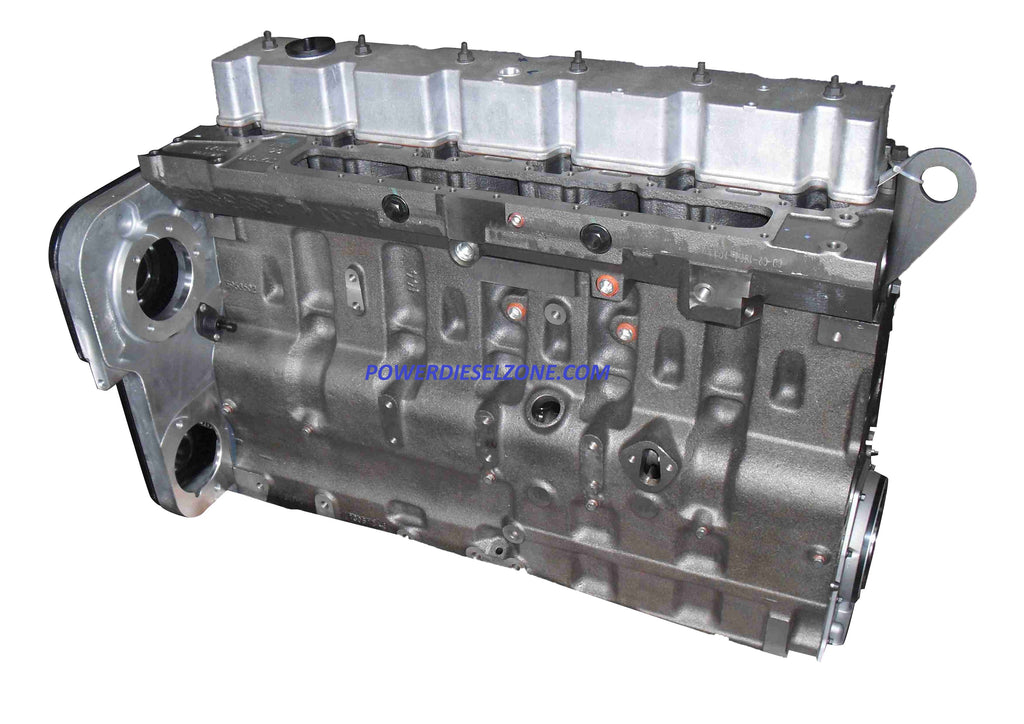Long Block 6CT 6C 6CTA for Cummins ® Diesel Engine