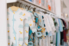 5 Tips To Know When Shopping For Baby Clothes