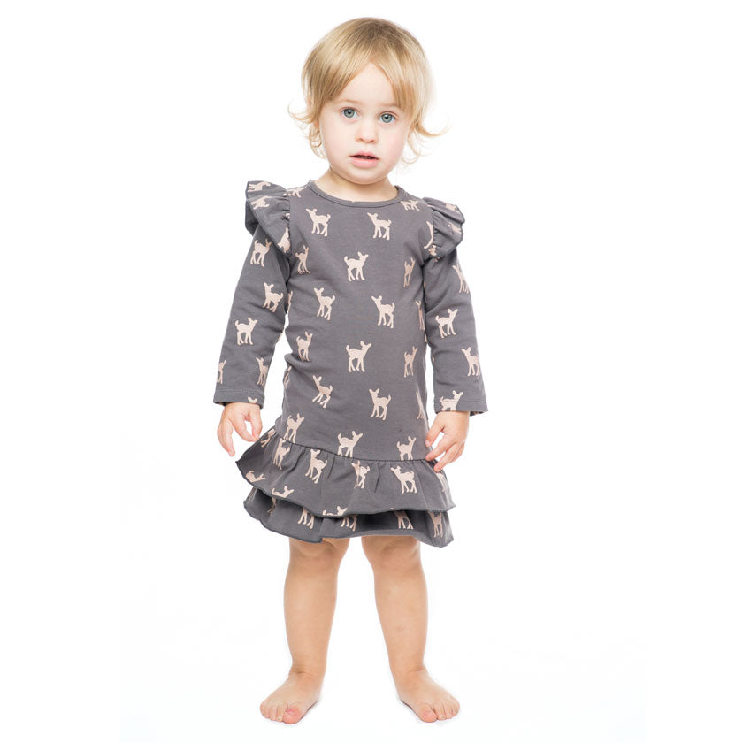 Outlet Shop For Kids Discount Childrens Clothes
