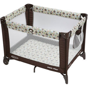 Graco® Pack 'n Play® Portable Playard, Asprey