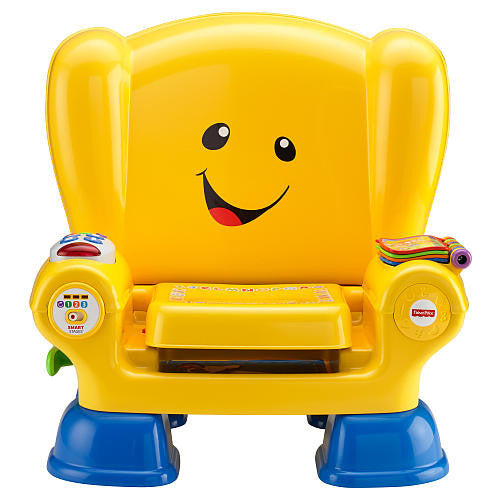 fisher-price laugh & learn smart stages chair – bombomgames