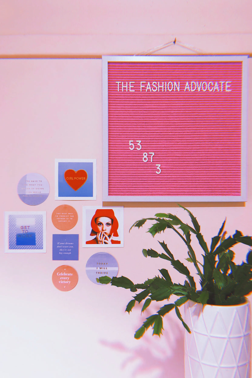 53-million-garments-will-be-made-this-year-alone,-Sustainable-fshion-matters,-The-Fashion-Advocate