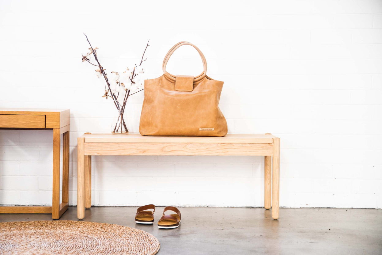 Harlequin-Belle-The-Fashion-Advocate-interview-ethical-Australian-fashion-leather-bags