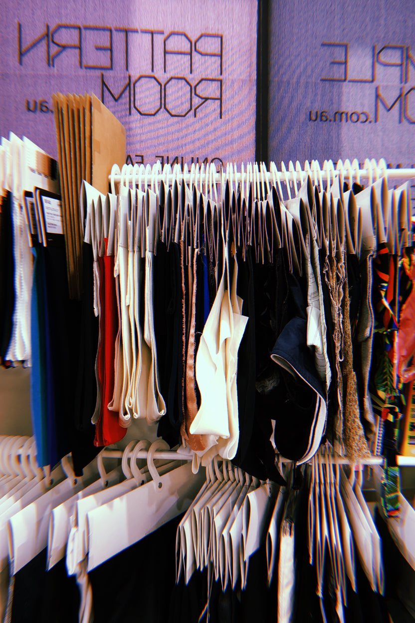 How-to-start-an-ethical-fashion-label-in-Australia-with-Sample-Room-Melbourne-4
