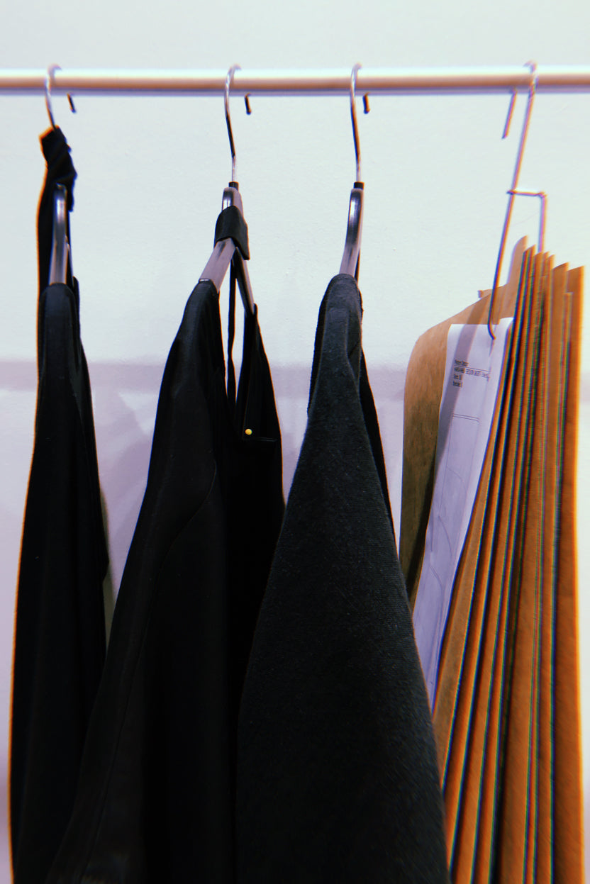 How-to-start-an-ethical-fashion-label-in-Australia-with-Sample-Room-Melbourne