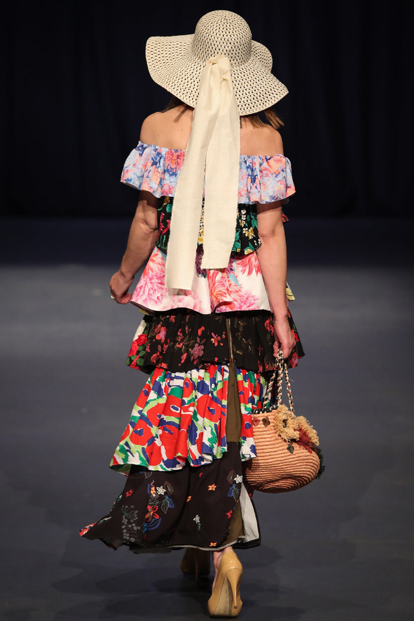 Kangan-Institute-Rags-to-Runway-Showcase-Melbourne-Spring-Fashion-Week-2018-Trends-2