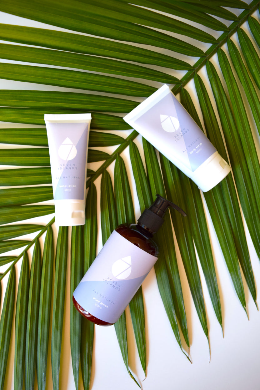The-Fashion-Advocate-Australian-fashion-blogger-Seven-Islands-Skincare-natural-vegan-skincare-made-in-Sydney