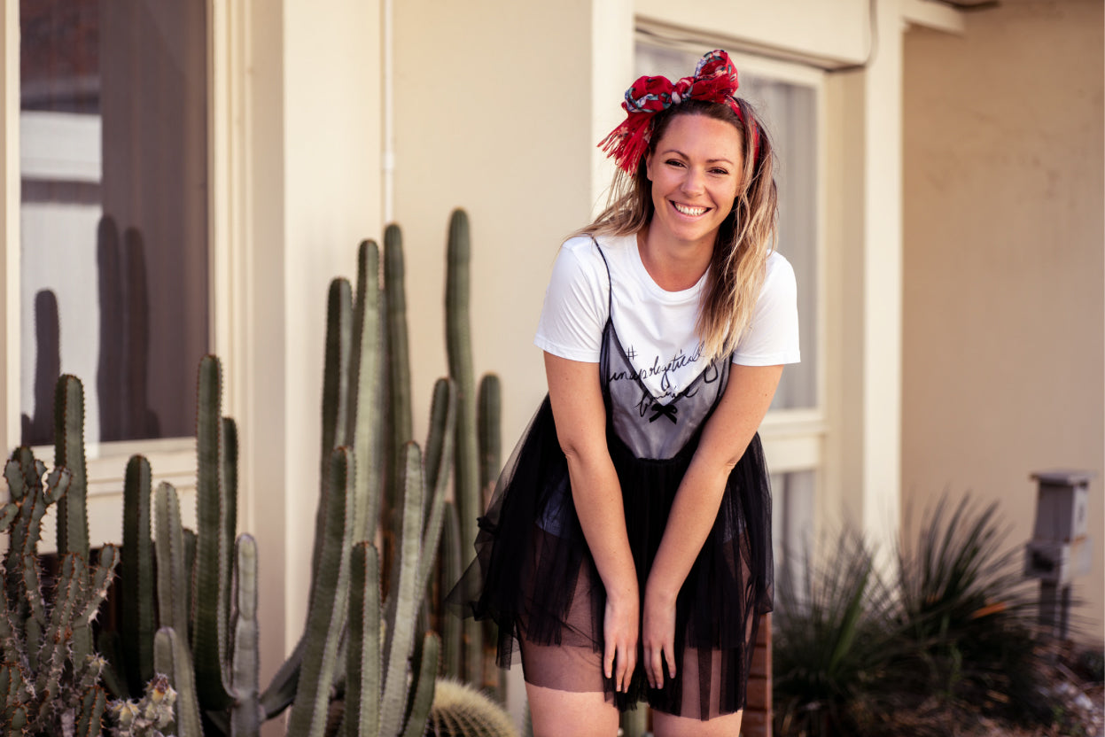The-Fashion-Advocate-I-found-lucy-Feminist-made-in-australia-ethical-fashion-