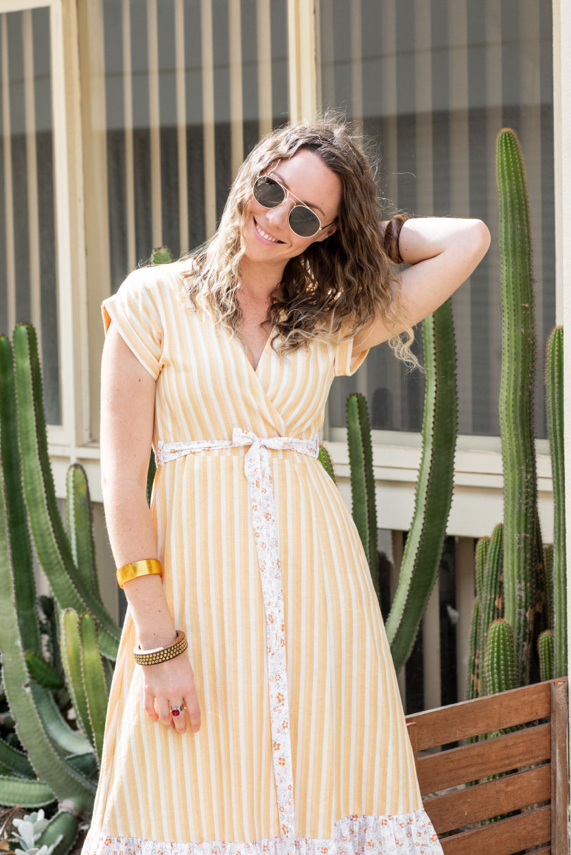The-Fashion-Advocate-Interview-for-Sometimes-Sudays-The-Label-Ethical-and-Linen-Dresses-Online-Womenswear