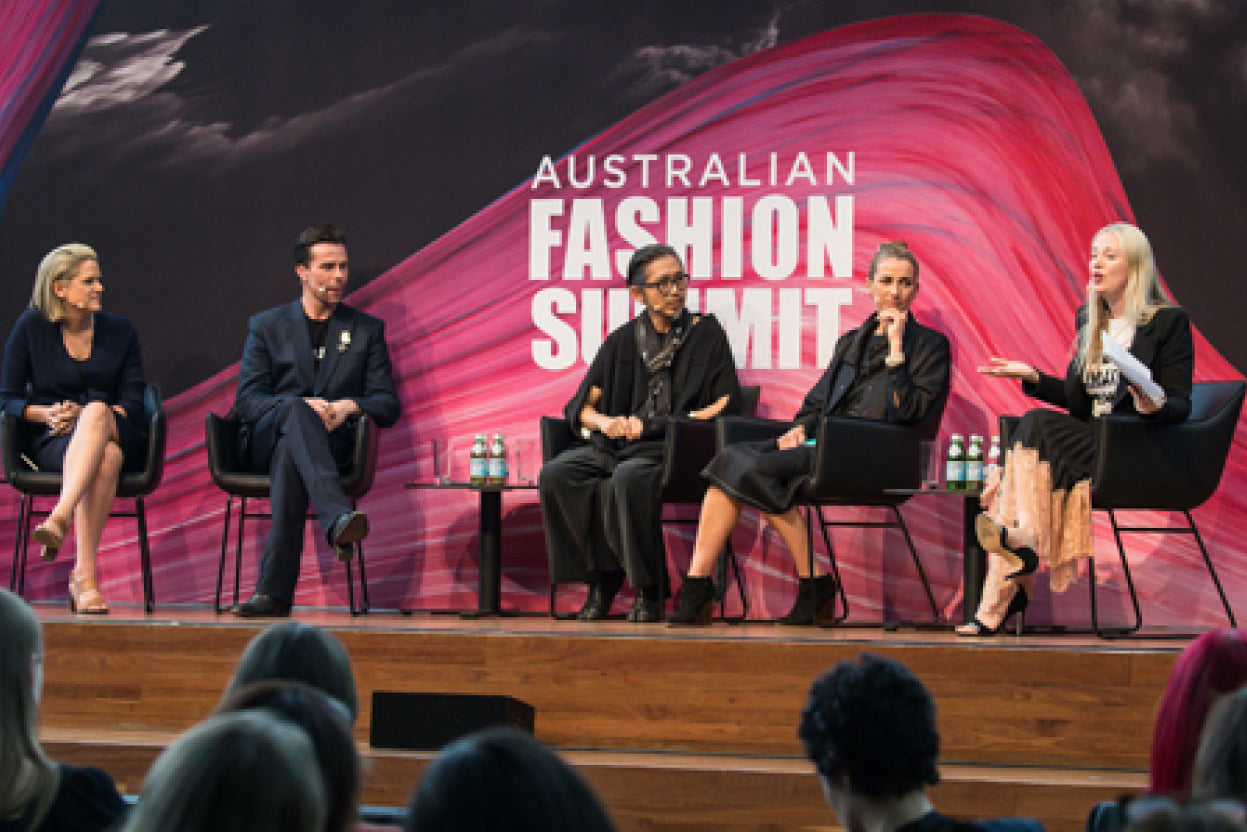 Virgin-Australia-Melbourne-Fashion-Festival-launched-its-inaugural-Australian-Fashion-Summit-on-Friday-8th-March